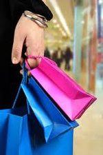 چرا خرید کردن روحیهبخش است؟