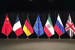 پیشبینی آقای نماینده از گام چهارم ایران