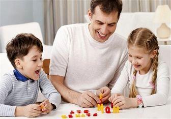 والدین با کودک بیش فعال خود چگونه رفتار کنند؟