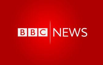 سفیر روسیه: بی.بی.سی در امور داخلی ایران دخالت می کند