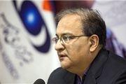 پارسینژاد: دولت نگاه جدی به فرهنگ ندارد