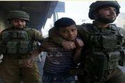 ۱۸ فلسطینی در کرانه باختری بازداشت شدند
