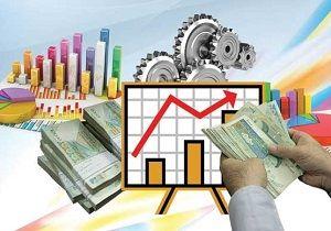 موانع سرمایهگذاری در اقتصاد ایران