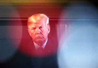 ترامپ به درجه «پینوکیو تمامی» رسید