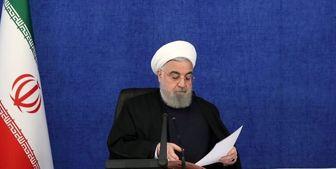 پرونده سوءمدیریت کرونایی روحانی روی میز مجلس