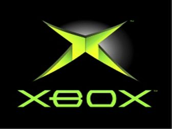 New Xbox Could Launch In ۱۸ Months