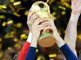 هلند قهرمان واقعی جام نوزدهم