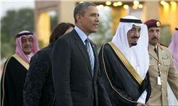 ادامه حمایت از حملات عربستان علیه یمن، به کابوس اوباما تبدیل شده است
