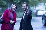 اکران سه فیلم تازه از چهارشنبه ۲۰ آذر