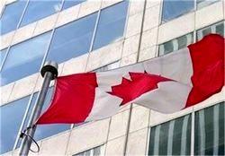 تصمیم کانادا برای کاهش تولید نفت