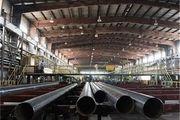 سودهای نجومی واسطهها از محل قیمتگذاری دستوری فولاد