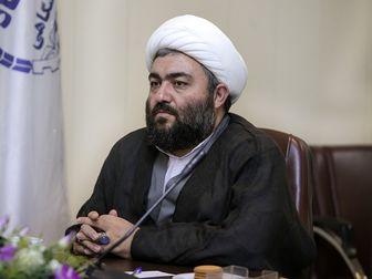 گزارشی از اقدامات اولیه قرارگاه مدافعان سلامت شهر تهران