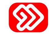 پیشتولید یک سریال نوروزی/ پخش از شبکه 2