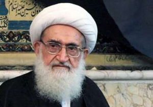 واکنش آیتالله نوری همدانی به بررسی دوباره FATF در مجلس