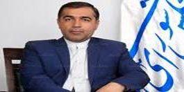 عربستان از حضور شیعیان و تقویت هلال شیعی در عراق نگران است