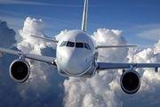 واکنش جعفرزاده به تحریم های جدید آمریکا علیه صنعت هوایی ایران