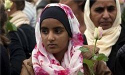 اهانت شدید روزنامه آمریکایی به مقدسات اسلام