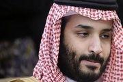 نقشه رژیم سعودی برای شکار مخالفان در خارج