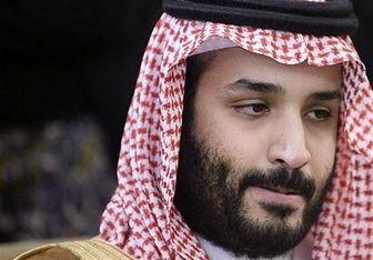 محمد بن سلمان به لحاظ سیاسی به پایان راه رسیده است