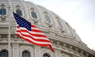 """لغو لایحه """" همکاری استراتژیک اسراییل و آمریکا """""""