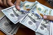 نرخ ارز در بازار آزاد ۶ مهر ۱۴۰۰/ تغییرات اندک نرخ ارز در بازار