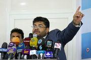 ترور رئیس شورای عالی سیاسی یمن کار آمریکا است