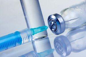 ۵ قدم برای پیشگیری از دیابت