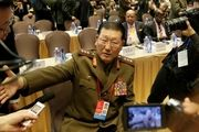 خط و نشان مقام کره شمالی برای آمریکا