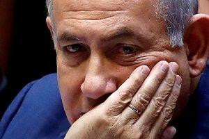 نتانیاهو فردا ناکامی در تشکیل کابینه را اعلام میکند