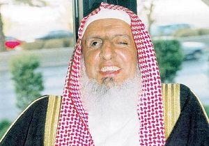 نمایش فیلم «محمد رسول الله» شرعاً جایز نیست!
