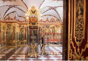 امکان بازدید مجازی از ۱۳ موزه پایتخت در ایام نوروز