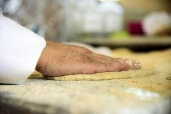 علت گرانی نان در تهران