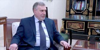 محمد علاوی: دولت من مستقل از احزاب است