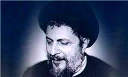 آخرین اخبار از وضعیت امام موسی صدر