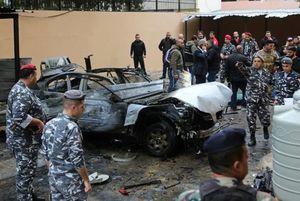 موساد چگونه عضو حماس را ترور کرد؟