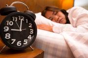 راههای طلایی برای درمان بدخوابی