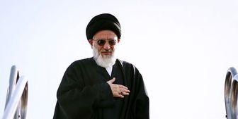 پیام تسلیت وزیر آموزش و پرورش در پی درگذشت آیتالله هاشمی شاهرودی