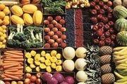 کاهش قیمت میوه با آغاز ماه محرم