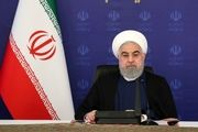 رئیسجمهور به عباس عراقچی تسلیت گفت