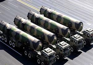 زمان تحویل اس 400 به هند توسط روسیه مشخص شد
