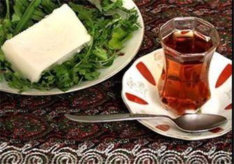 تدبیر درد شدید معده در رمضان