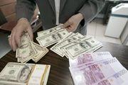 نرخ ارز رو به صعود دولت سرگرم حاشیهسازی!