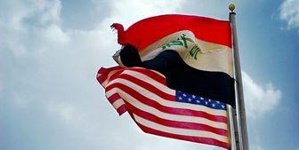 آغاز مذاکرات بغداد-واشنگتن تا ساعاتی دیگر