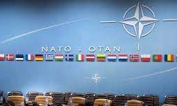 ناتو یک مقر نیروهای واکنش سریع در بالتیک راهاندازی کرد