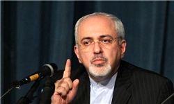 آقای ظریف! امروز هم نامه ۱۶ سال قبل خود را به دولت یادآوری کنید