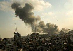 وقوع دو انفجار و تیراندازی در استان صلاح الدین عراق