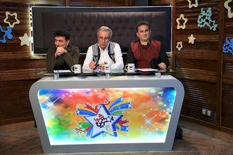 """اسقبال شگفت انگیز از """"بهترین شو"""" /زمان پخش فینال اعلام شد"""