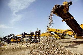 ساماندهی و اجرای مناسب جمع آوری پسماند خشک در محلات