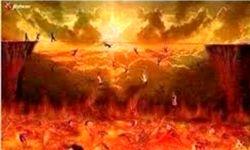 چه کسانی مورد لعنت خدا قرار میگیرند؟