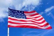 نامه سیاستمداران آمریکایی به ترامپ برای کاهش تحریمها علیه ایران